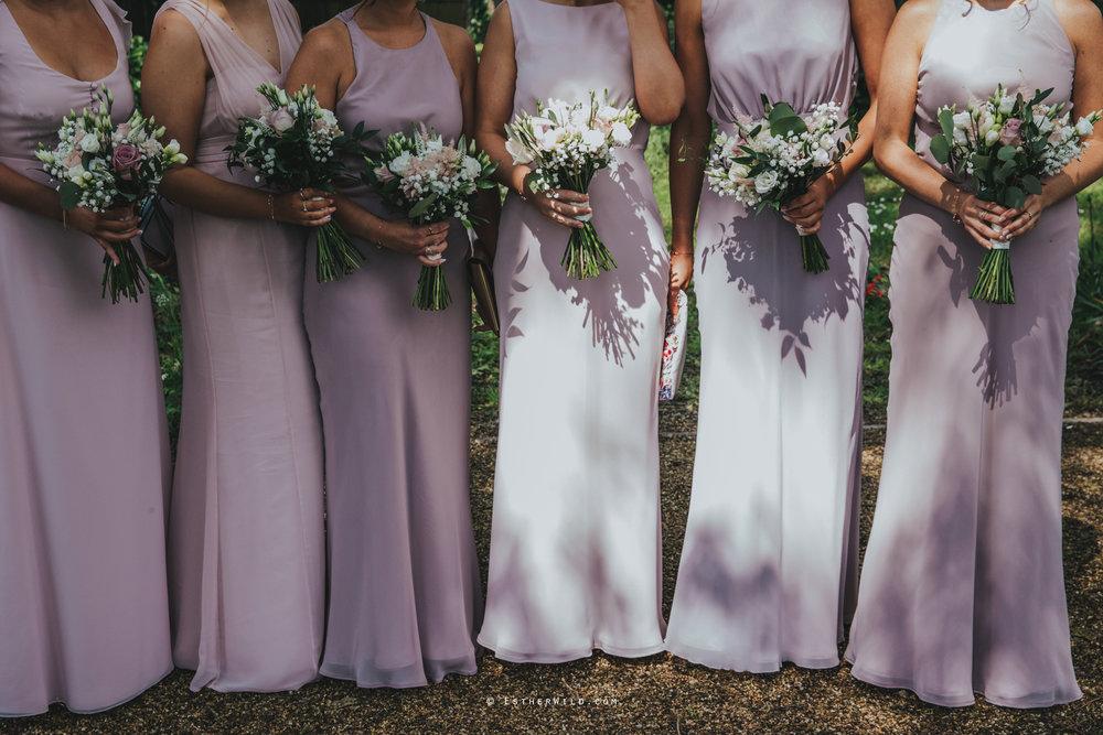 Wootton_Wedding_Copyright_Esther_Wild_Photographer_IMG_0716.jpg