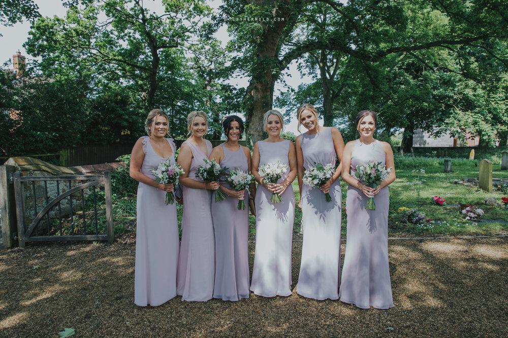 Wootton_Wedding_Copyright_Esther_Wild_Photographer_IMG_0714.jpg