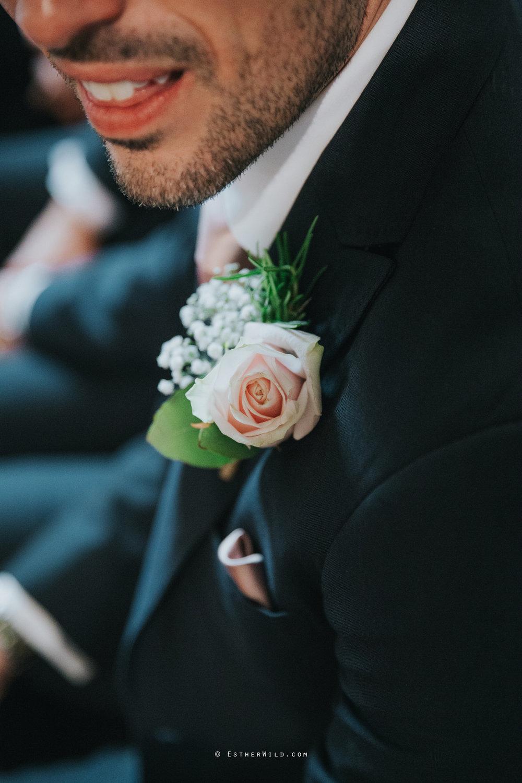 Wootton_Wedding_Copyright_Esther_Wild_Photographer_IMG_0779.jpg