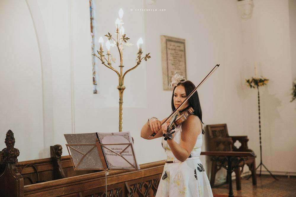 Wootton_Wedding_Copyright_Esther_Wild_Photographer_IMG_0776.jpg