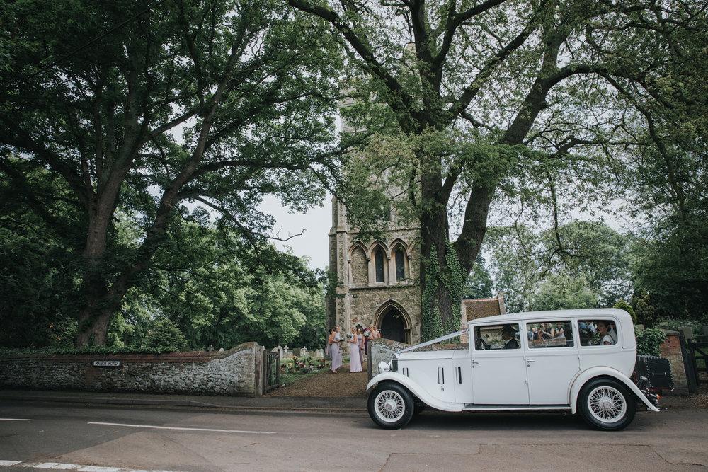Wootton_Wedding_Copyright_Esther_Wild_Photographer_IMG_0791.jpg