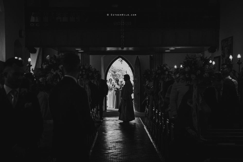 Wootton_Wedding_Copyright_Esther_Wild_Photographer_IMG_0823-2.jpg