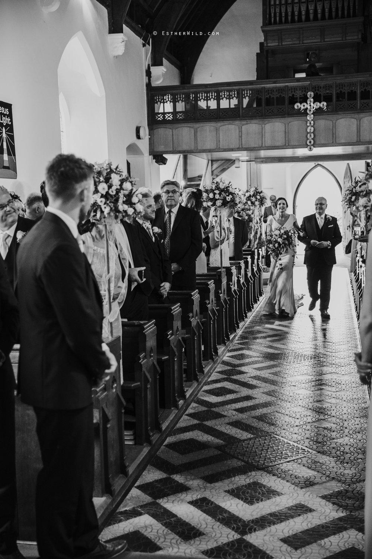 Wootton_Wedding_Copyright_Esther_Wild_Photographer_IMG_0846-2.jpg