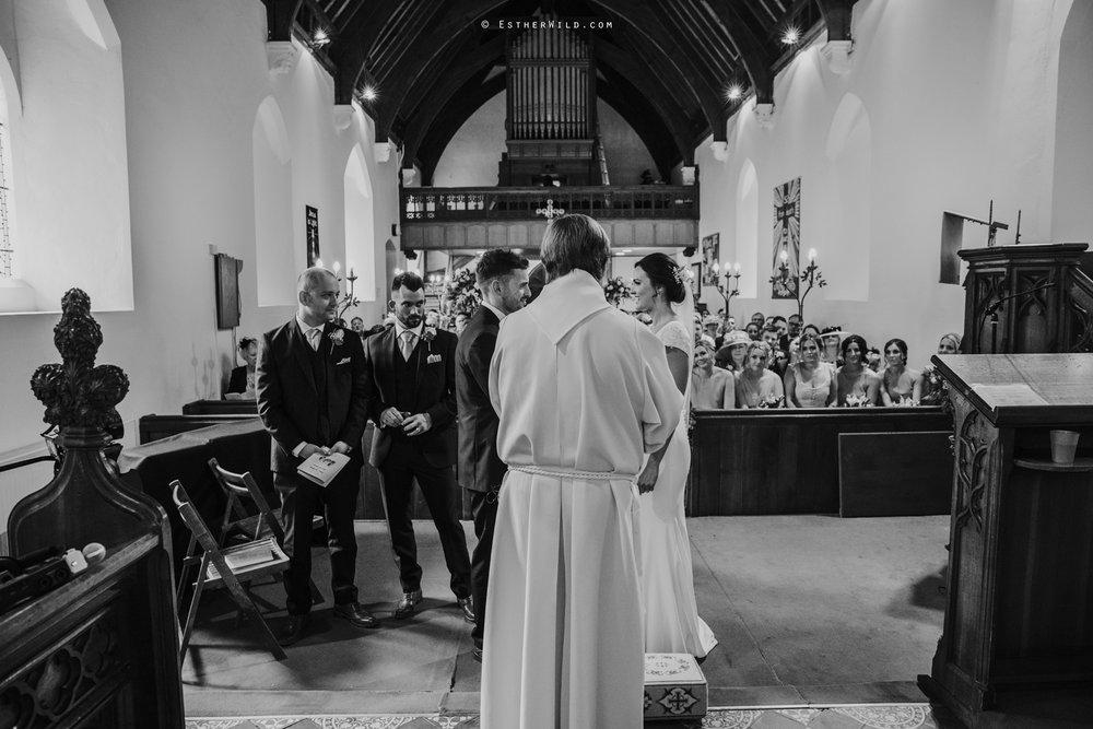 Wootton_Wedding_Copyright_Esther_Wild_Photographer_IMG_0934-2.jpg