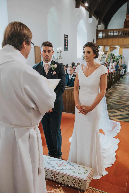 Wootton_Wedding_Copyright_Esther_Wild_Photographer_IMG_0942.jpg