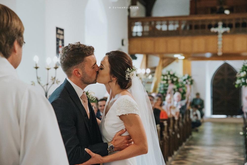 Wootton_Wedding_Copyright_Esther_Wild_Photographer_IMG_0959.jpg