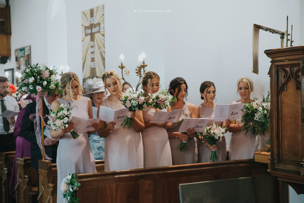Wootton_Wedding_Copyright_Esther_Wild_Photographer_IMG_1015.jpg