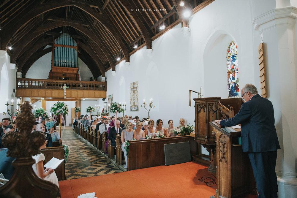 Wootton_Wedding_Copyright_Esther_Wild_Photographer_IMG_1021.jpg