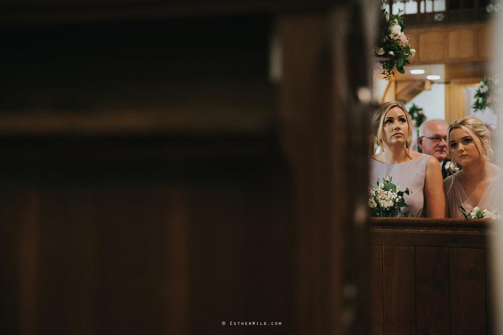 Wootton_Wedding_Copyright_Esther_Wild_Photographer_IMG_1072.jpg