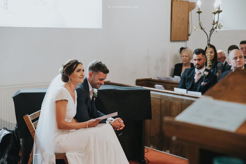 Wootton_Wedding_Copyright_Esther_Wild_Photographer_IMG_1036.jpg
