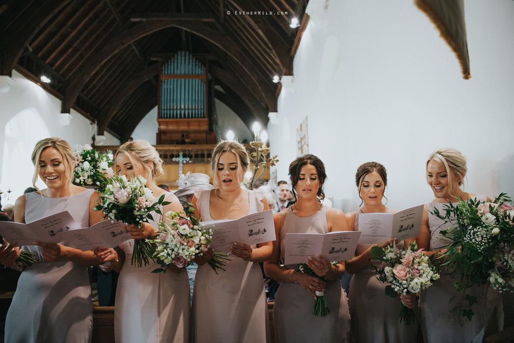 Wootton_Wedding_Copyright_Esther_Wild_Photographer_IMG_1092.jpg