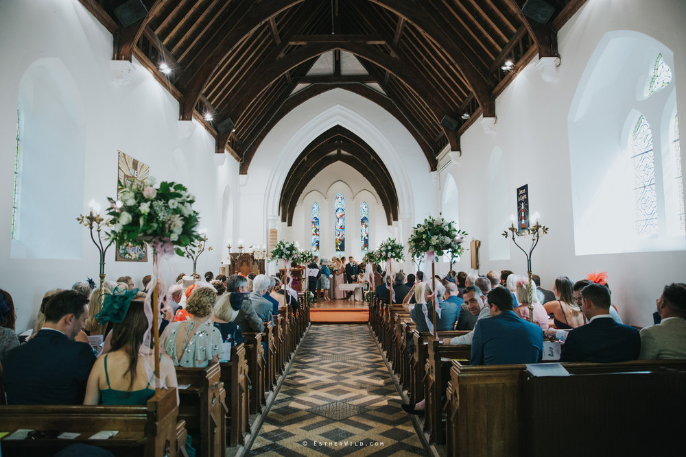 Wootton_Wedding_Copyright_Esther_Wild_Photographer_IMG_1137.jpg