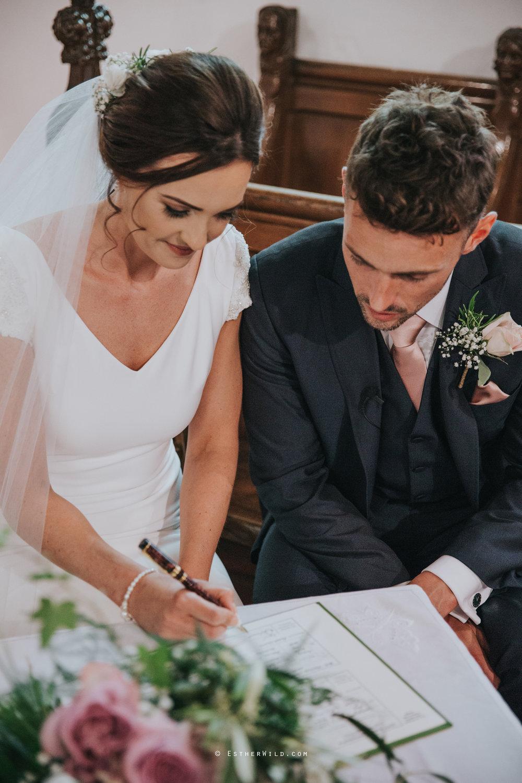 Wootton_Wedding_Copyright_Esther_Wild_Photographer_IMG_1153.jpg