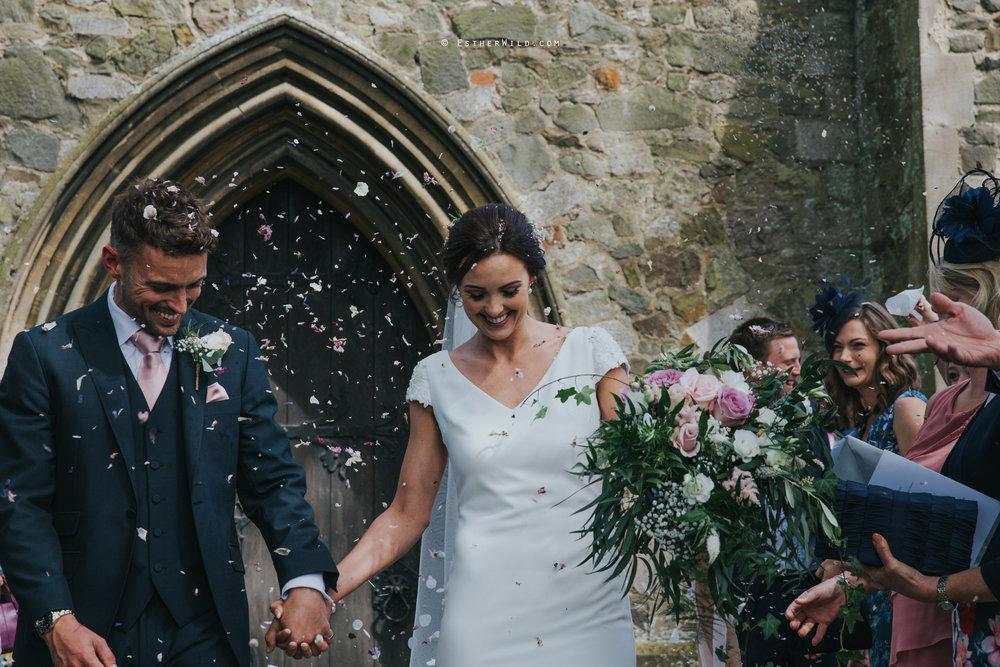 Wootton_Wedding_Copyright_Esther_Wild_Photographer_IMG_1217.jpg