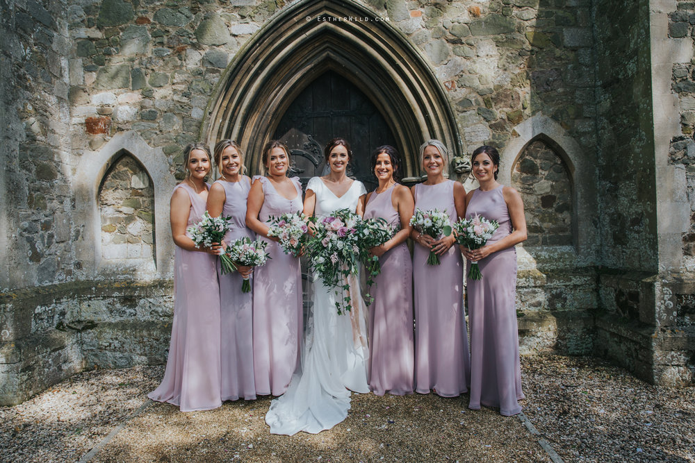 Wootton_Wedding_Copyright_Esther_Wild_Photographer_IMG_1312.jpg