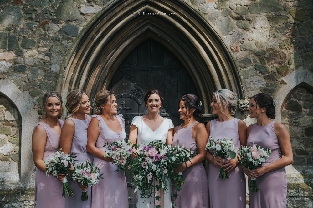 Wootton_Wedding_Copyright_Esther_Wild_Photographer_IMG_1321.jpg