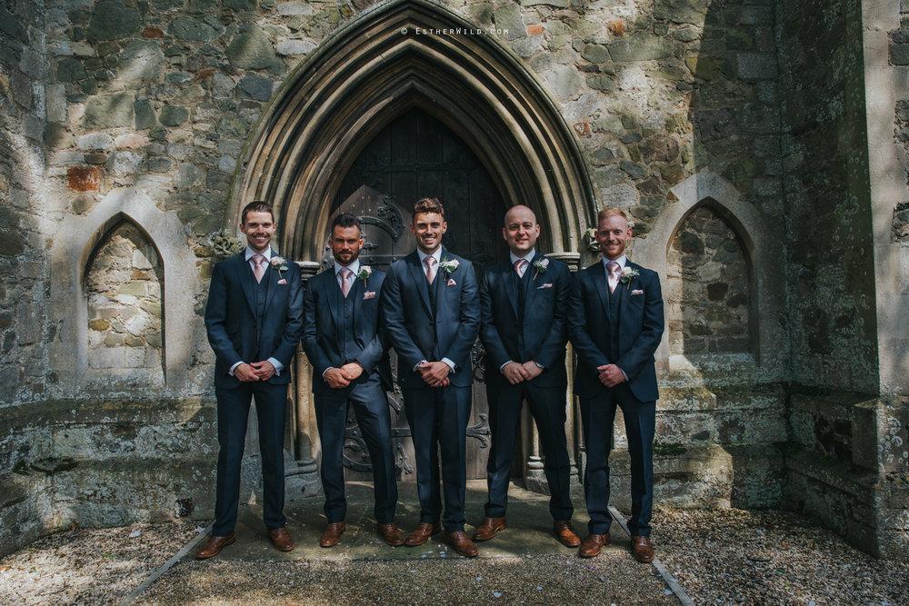Wootton_Wedding_Copyright_Esther_Wild_Photographer_IMG_1328.jpg