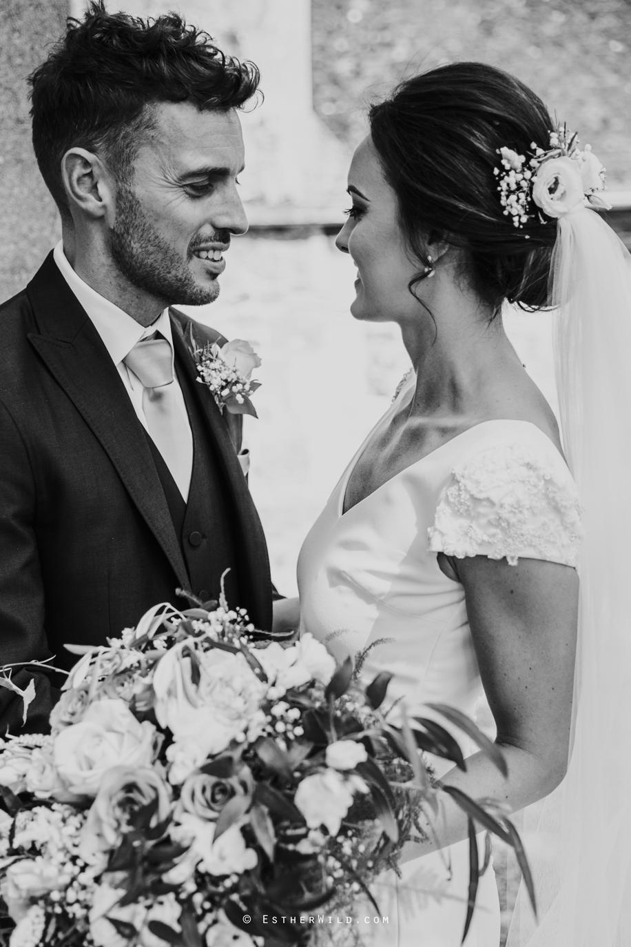 Wootton_Wedding_Copyright_Esther_Wild_Photographer_IMG_1438-2.jpg