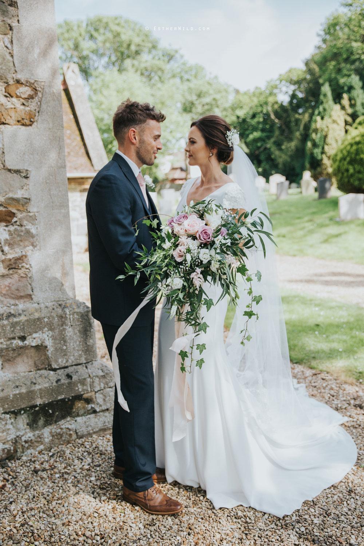 Wootton_Wedding_Copyright_Esther_Wild_Photographer_IMG_1441.jpg