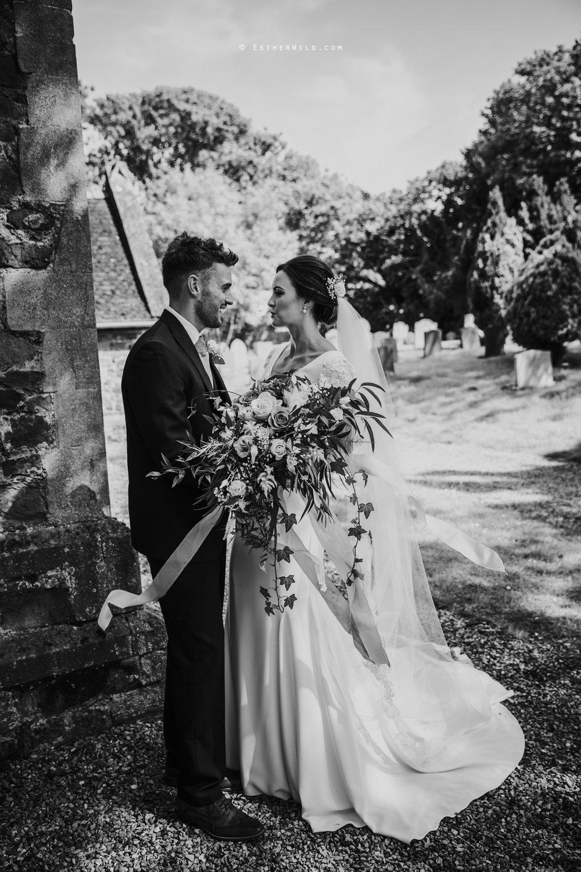 Wootton_Wedding_Copyright_Esther_Wild_Photographer_IMG_1445-2.jpg