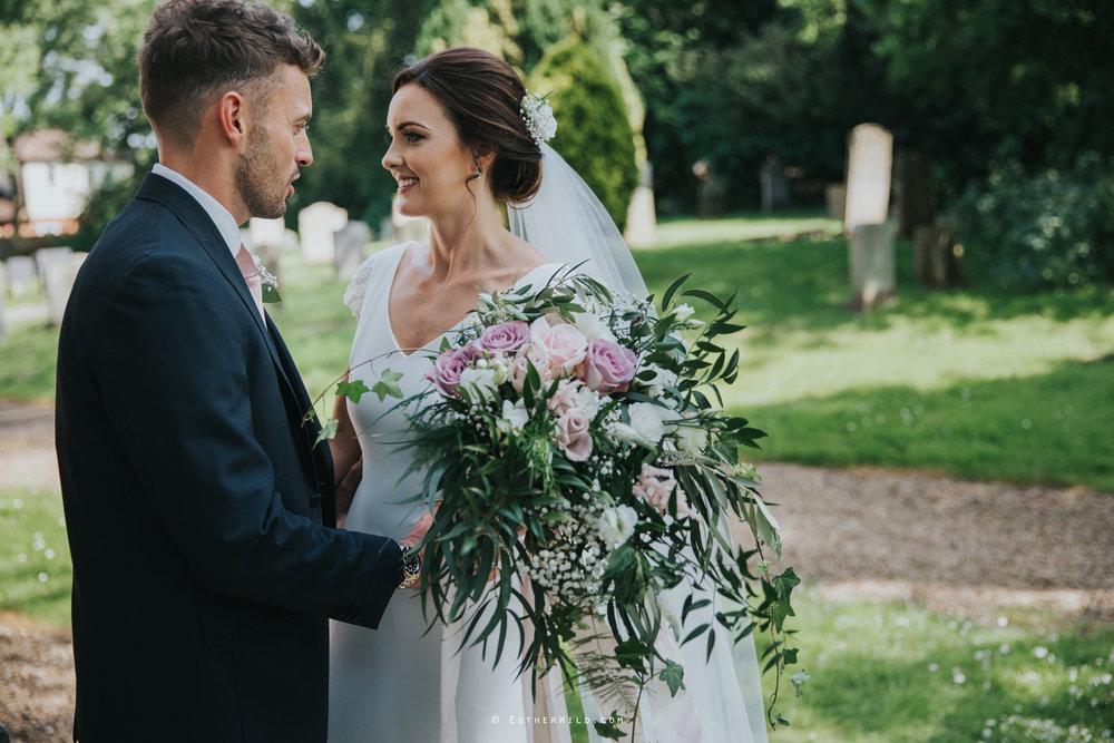 Wootton_Wedding_Copyright_Esther_Wild_Photographer_IMG_1452.jpg
