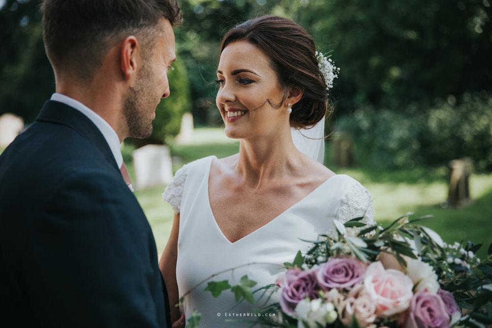 Wootton_Wedding_Copyright_Esther_Wild_Photographer_IMG_1449.jpg