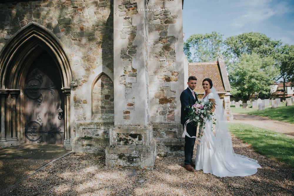 Wootton_Wedding_Copyright_Esther_Wild_Photographer_IMG_1461.jpg