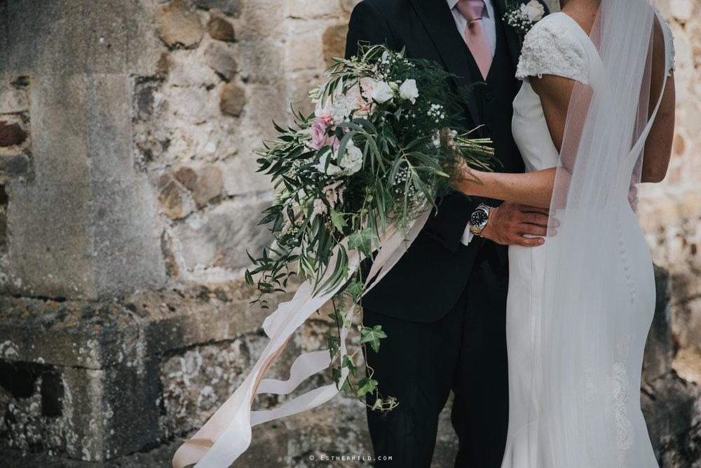 Wootton_Wedding_Copyright_Esther_Wild_Photographer_IMG_1463.jpg