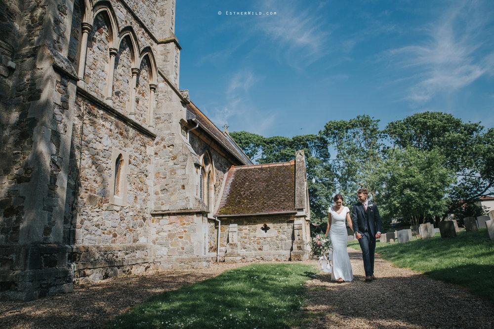 Wootton_Wedding_Copyright_Esther_Wild_Photographer_IMG_1479.jpg