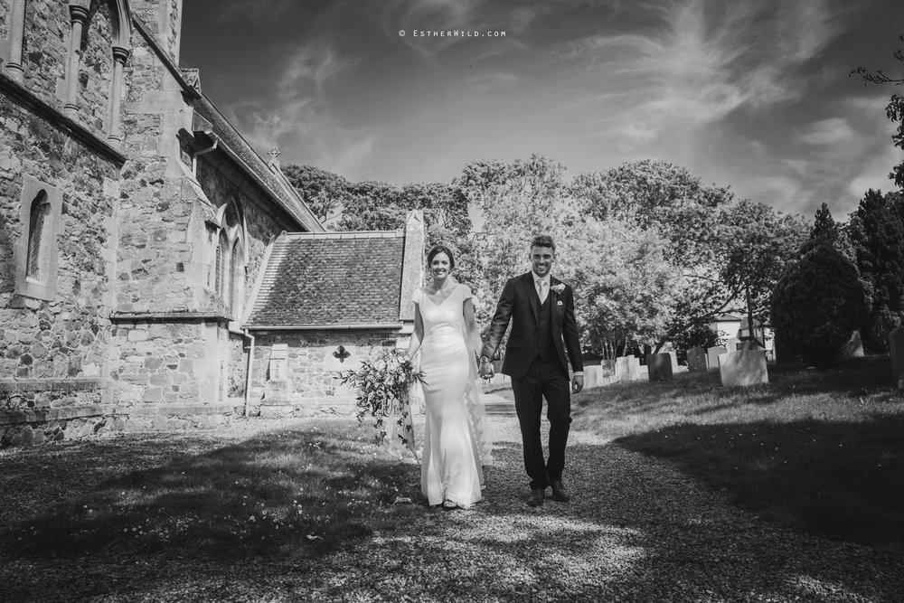 Wootton_Wedding_Copyright_Esther_Wild_Photographer_IMG_1481-1.jpg