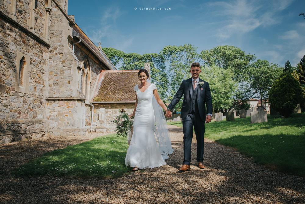 Wootton_Wedding_Copyright_Esther_Wild_Photographer_IMG_1483.jpg