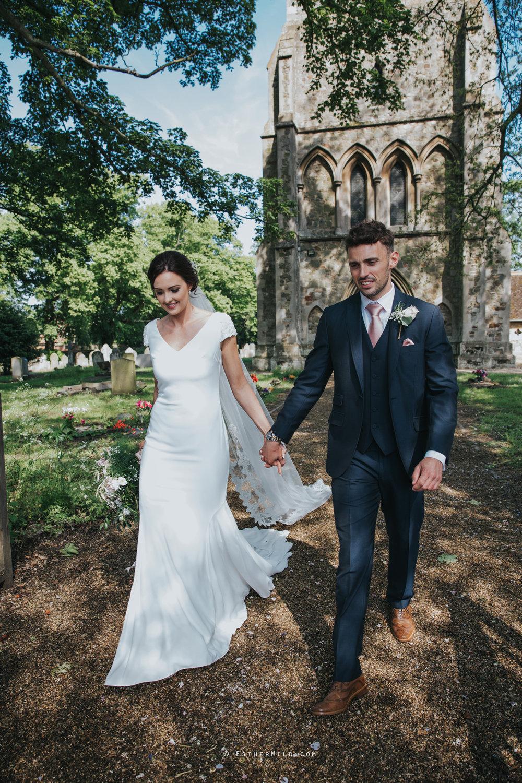Wootton_Wedding_Copyright_Esther_Wild_Photographer_IMG_1488.jpg