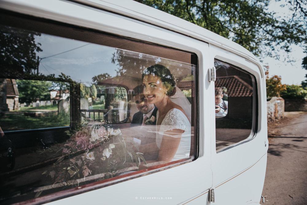 Wootton_Wedding_Copyright_Esther_Wild_Photographer_IMG_1515.jpg