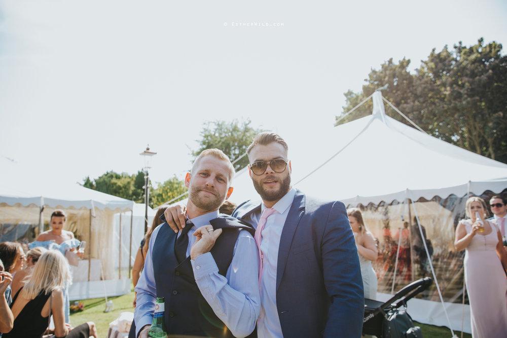 Wootton_Wedding_Copyright_Esther_Wild_Photographer_IMG_1558.jpg