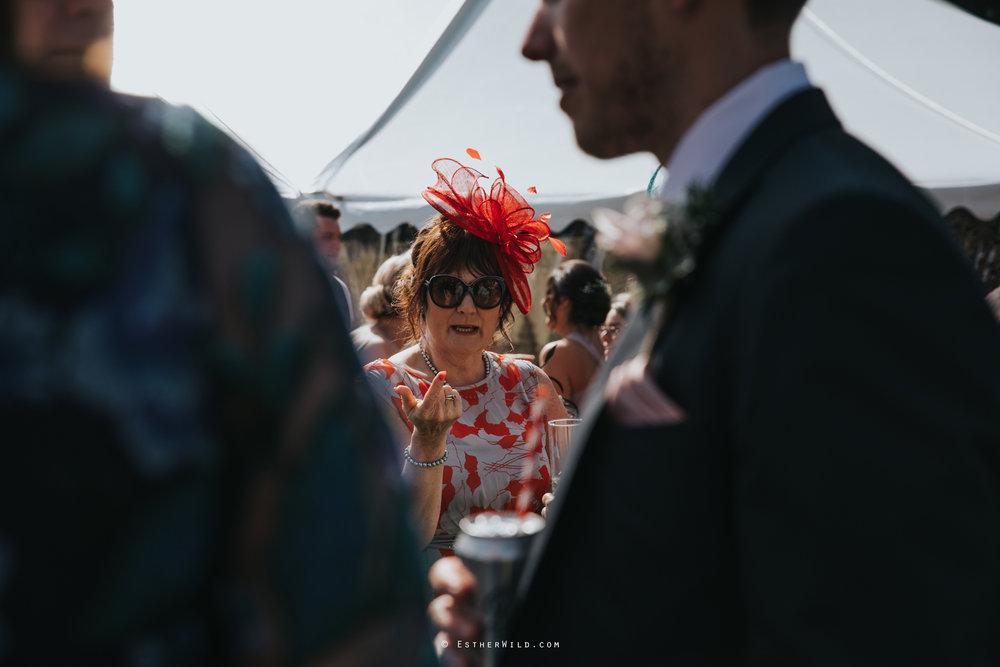 Wootton_Wedding_Copyright_Esther_Wild_Photographer_IMG_1583.jpg