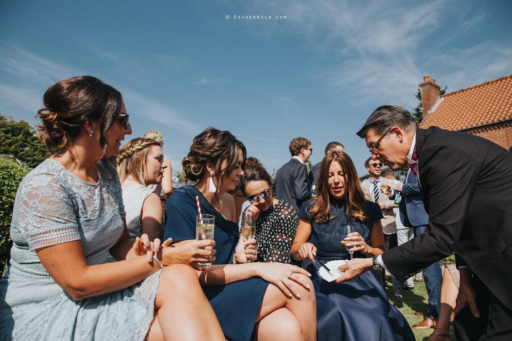 Wootton_Wedding_Copyright_Esther_Wild_Photographer_IMG_1617.jpg