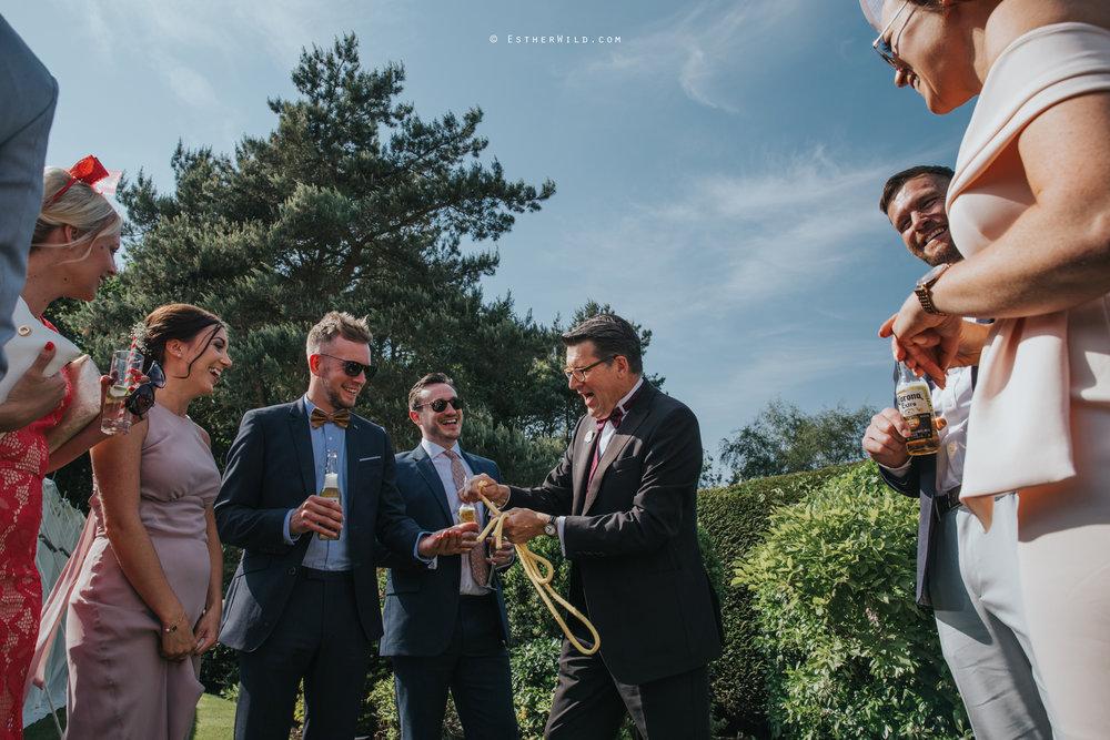 Wootton_Wedding_Copyright_Esther_Wild_Photographer_IMG_1797.jpg