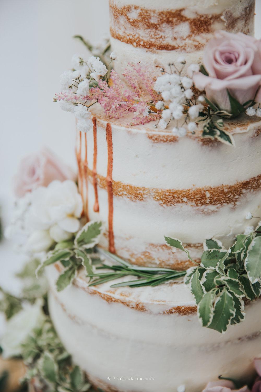 Wootton_Wedding_Copyright_Esther_Wild_Photographer_IMG_1730.jpg