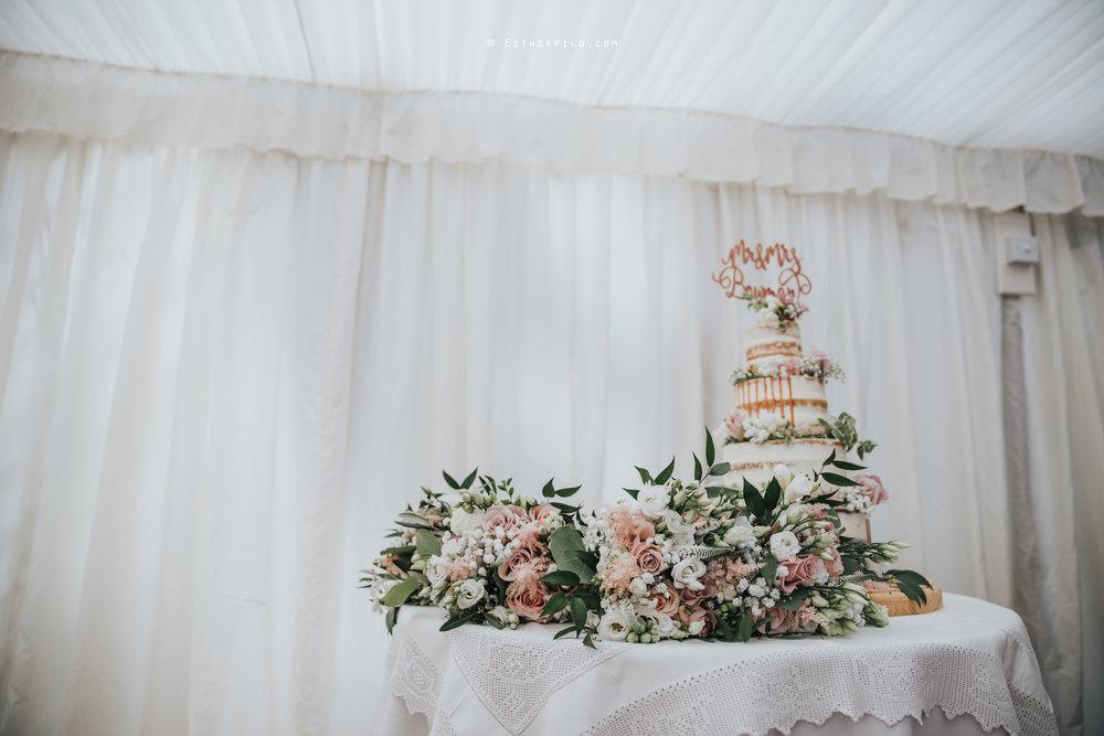 Wootton_Wedding_Copyright_Esther_Wild_Photographer_IMG_1732.jpg