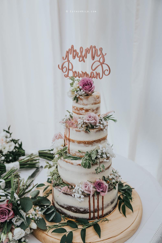 Wootton_Wedding_Copyright_Esther_Wild_Photographer_IMG_1729.jpg
