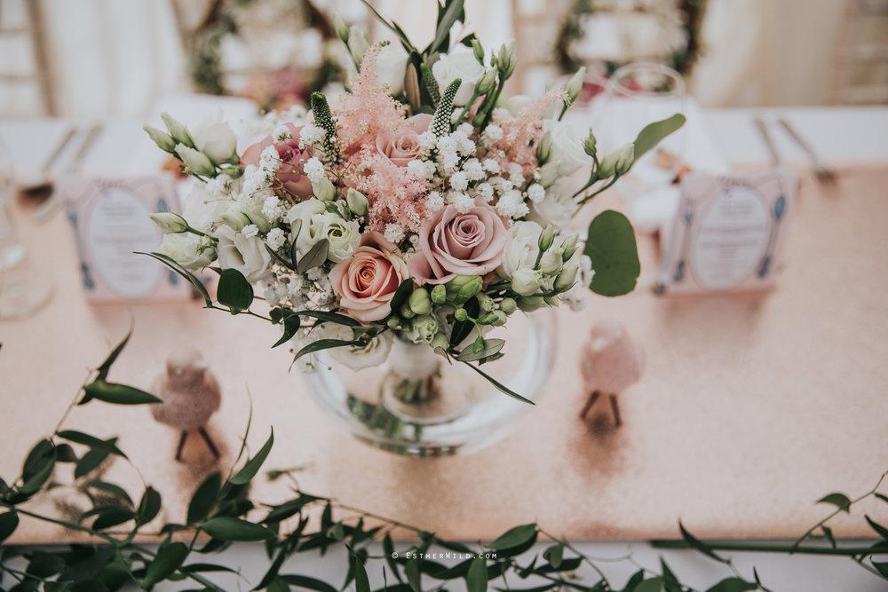 Wootton_Wedding_Copyright_Esther_Wild_Photographer_IMG_1863.jpg