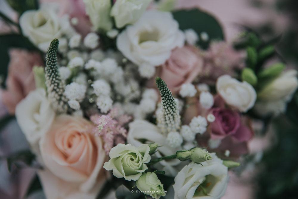 Wootton_Wedding_Copyright_Esther_Wild_Photographer_IMG_1867.jpg