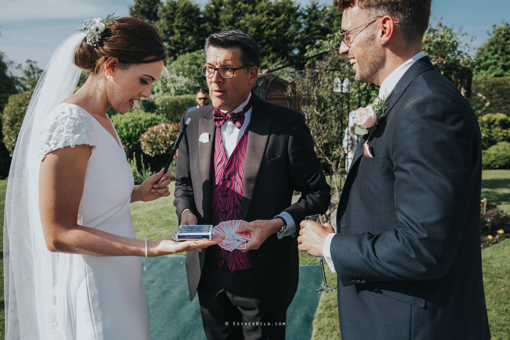 Wootton_Wedding_Copyright_Esther_Wild_Photographer_IMG_2055.jpg