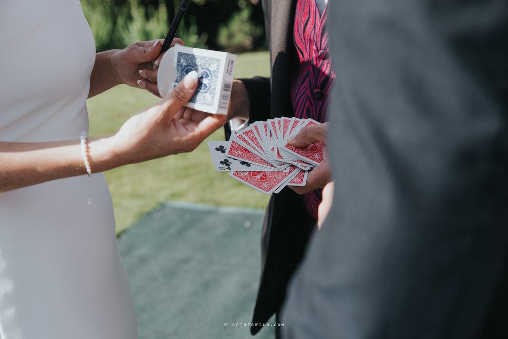 Wootton_Wedding_Copyright_Esther_Wild_Photographer_IMG_2062.jpg