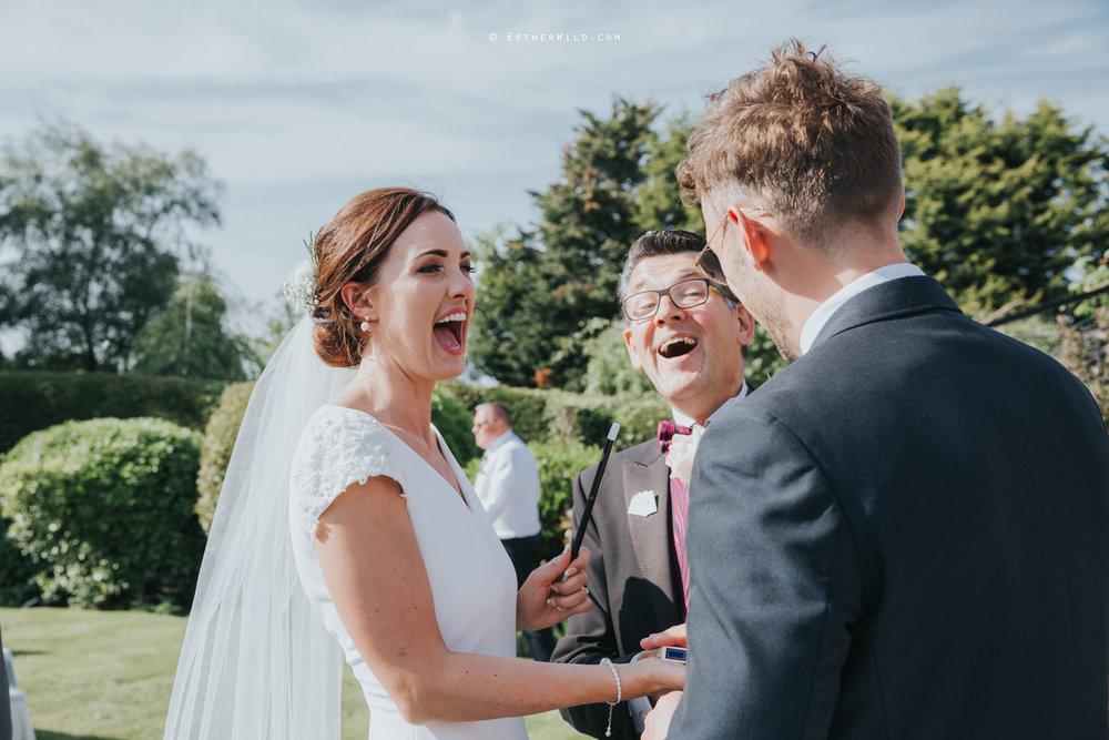 Wootton_Wedding_Copyright_Esther_Wild_Photographer_IMG_2050.jpg