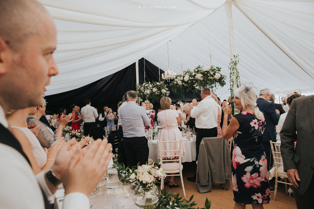 Wootton_Wedding_Copyright_Esther_Wild_Photographer_IMG_2095.jpg