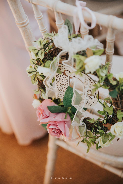 Wootton_Wedding_Copyright_Esther_Wild_Photographer_IMG_2131.jpg