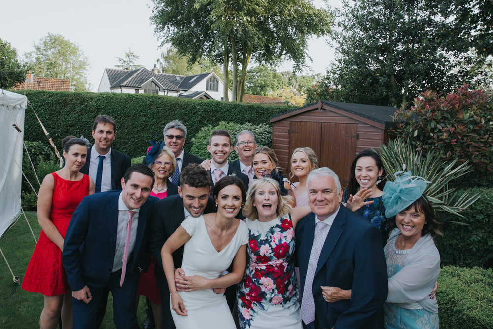 Wootton_Wedding_Copyright_Esther_Wild_Photographer_IMG_2230.jpg