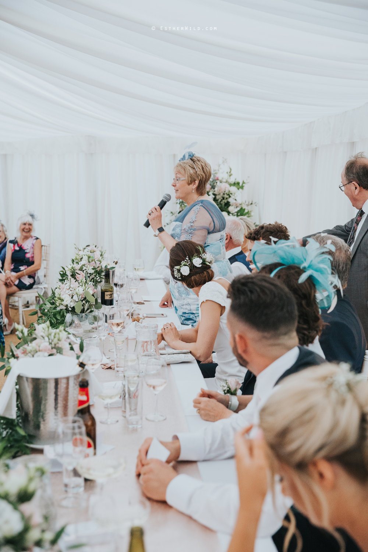 Wootton_Wedding_Copyright_Esther_Wild_Photographer_IMG_2252.jpg