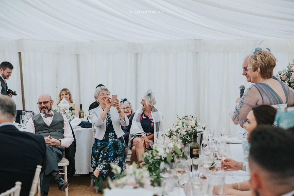 Wootton_Wedding_Copyright_Esther_Wild_Photographer_IMG_2266.jpg